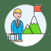 Conseil et formation au numérique