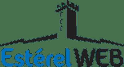 Esterel WEB création de site Internet